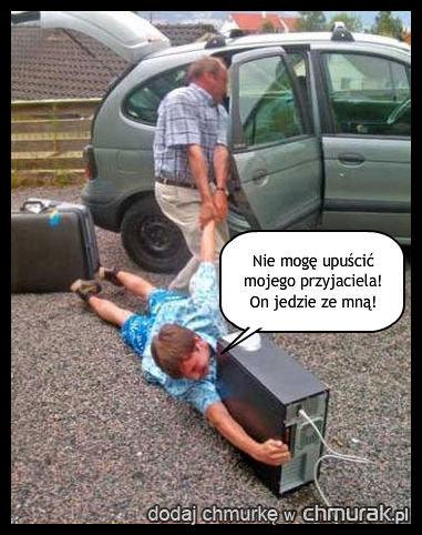 http://chmurak.pl/pictures/1141628_smieszne-zdjecie.jpg