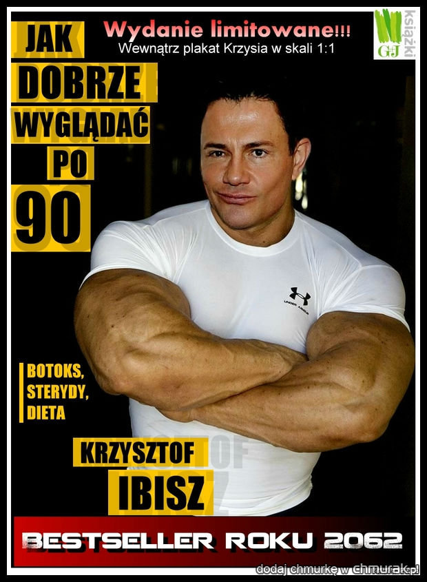 sterydy anaboliczno-androgenne wikipedia
