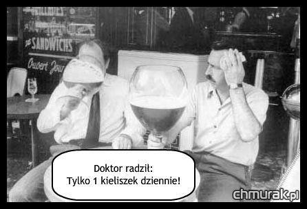 porady doktora