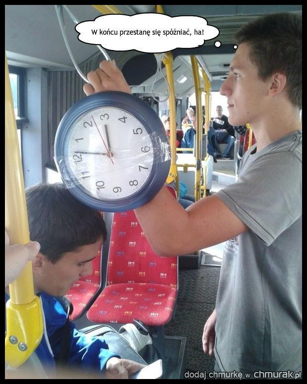 [Obrazek: 21235fe_odpowiedni-zegarek.jpg]