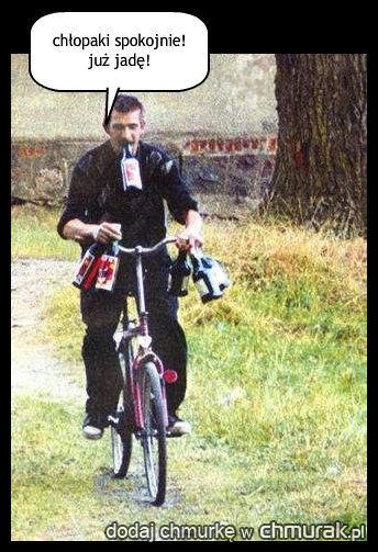 chmurak.pl/pictures/2375a0_chlopaki-spokojnie-juz-jade.jpg