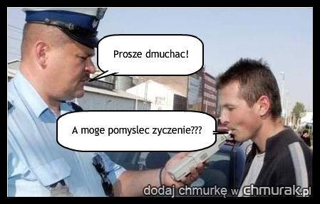 Policyjne urodziny