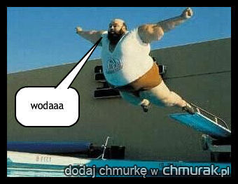 wodaaaa