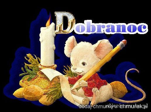 http://chmurak.pl/pictures/8170ed.jpg