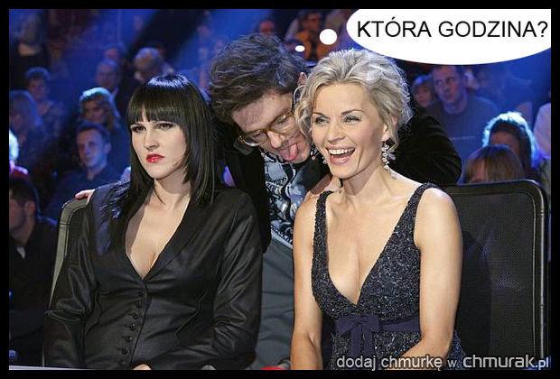 ktora godzina na chmurak.pl - prawda, że mamy śmieszne zdjęcia?