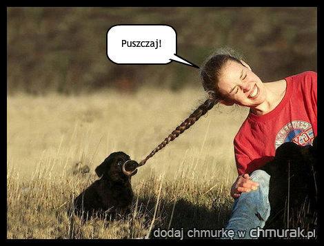 Puszczalski